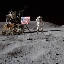 1969/2009 - L'uomo sulla Luna: tutte le curiosità ...