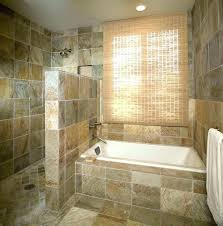 retiling a shower how to a shower floor shower re tile shower floor only shower floor