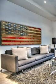 flag outdoor decor absolutely smart wall art plus metal barn star wreath patriotic red white american decorating games for adults on patriotic outdoor wall art with flag outdoor decor absolutely smart wall art plus metal barn star