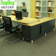 boss tableoffice deskexecutive deskmanager. desk clerk office table manager boss executive intermediate production tableoffice deskexecutive deskmanager