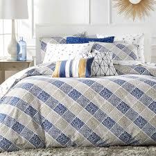 martha stewart collection whim dot com comforter set