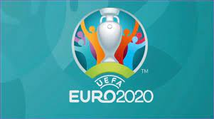 UEFA Euro 2020 Live Streaming Online On SonyLiv: How To Watch Free Telecast  of European Championship on Sony Sports TV Channel in India – ScoopBuddy –  News, Happenings, Updates, and More