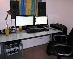 wonderful desks home office. home office desk ikea interesting images on furniture desks 100 wonderful a