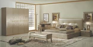 italian design bedroom furniture. Beautiful Italian Image Of Italian Bedroom Furniture Uk On Italian Design Bedroom Furniture