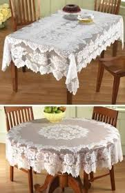 60 inch round white tablecloth great inch round lace tablecloth find inch round lace within 60 inch round white tablecloth
