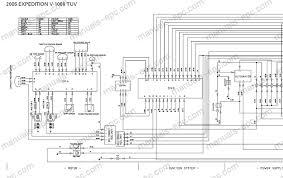 ski doo wiring diagram image wiring diagram ski doo wiring diagrams wiring diagram and schematic design on 1997 ski doo wiring diagram
