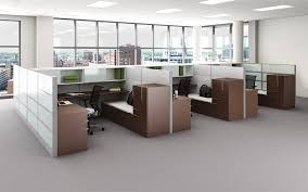 what are the ways to advertise your business dealing in modular office furniture