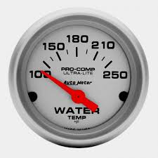 auto meter water temp gauge wiring diagram wiring diagram for autometer temp gauge wiring diagram temperature how to install an rh electricalcircuitdiagram club electric water temp gauge autometer water temp gauge