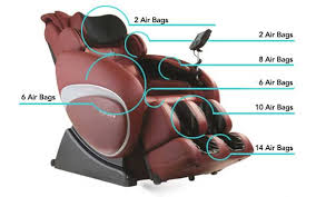 osaki massage chair review. osaki os-4000 massage chair review: the definitive guide - massager.org review i