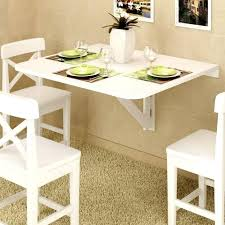 space saving kitchen tables epic dining room inspiration from best space saving dining table ideas on
