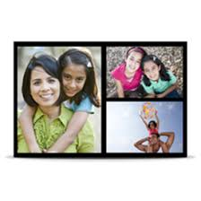 multiple picture frames family. 3 Photos Collage Multiple Picture Frames Family T