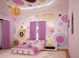 Pink And Black Wallpaper For Bedroom Kids Wallpaper Murals Pink Wine Glass Black Goose Feather Pillow