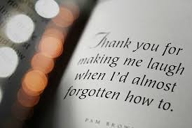 Thank You For Loving Me Quotes Adorable Thank You For Loving Me Quotes
