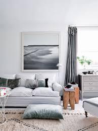 gray living room furniture. Gray Living Room 39 Designs Furniture