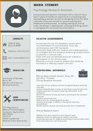 Resume 2017 Templates 100 resume templates 100 lease letter 51