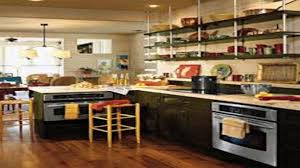 home decor kitchens without upper cabinets acrylic