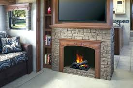 how to add a gas fireplace to an existing home gas fireplace glass beads flames cost