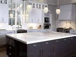 arabeo sea marble kitchen countertop marble island top
