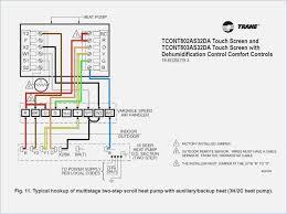 intertherm gas furnace wiring diagram realestateradio us Furnace Fan Switch Wiring Diagram electrical wiring lennox air handler wiring diagram facbooik 1992 nordyne intertherm gas furnace