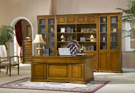 vintage style office furniture. Home Office Vintage Decor With Antique Furniture Style E