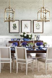 ... extraordinaryining room wallpaper ideasamask informal traditional uk dining  room category with post adorable dining room wallpaper extraordinaryining  ...