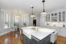 kitchen countertops and ing your home