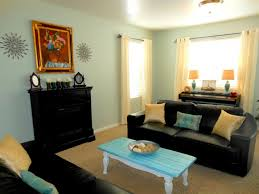 room ideas with black furniture. Full Size Of Living Room:living Room Ideas With Black Sofa Furniture