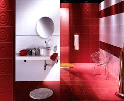 black and red bathroom accessories. Red Black Bathroom Accessories Size Of Sets And . E