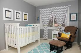 baby nursery yellow grey gender neutral. 7/7; Grey And Yellow Gender Neutral Nursery Baby O