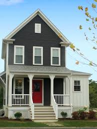 paint for house paint house exterior cost