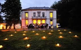 exterior lighting ideas. Outdoor Lighting Idea. Garden Design Ideas Idea P Exterior