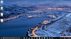 Windows 10 Winter Theme Windows 10 Winter Theme Magdalene Project Org