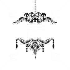 free chandelier clip art google image result for 0 free