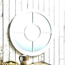 decorative wall mirror sets small framed mirror sets small decorative wall mirror sets circle set mirrors framed ornate whole