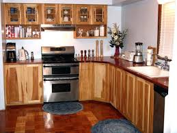 new style cabinets are maple kitchen in awesome