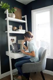 office bedroom design. Bedroom Design 1000 Ideas About Small Office On Pinterest Table Decoration Best
