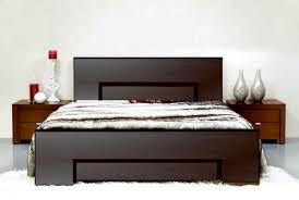 bed furniture image. Beds Bed Furniture Image 6