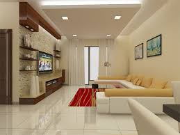 ... Homey Idea House Interior Design Bangalore 6 Top And Best Designers  Services In On Modern Decor ...
