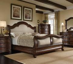 pics of furniture sets. bedroom furniture sets heart of your u2013 yo2mocom home ideas pics u