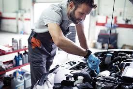 5 Things Auto Mechanics Wish You Knew