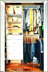 diy small closet ideas small closet ideas how small closet ideas diy small bedroom closet ideas