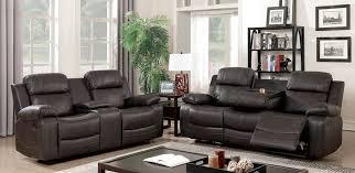 reclining living room furniture sets. Pondera Reclining Living Room Set Furniture Sets