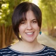 Ivy Harvey Thomson - Kaysville, Utah | Professional Profile | LinkedIn