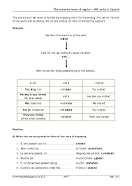 Future Perfect Tense In Urdu And English Example Exercise