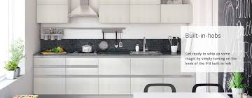 kitchen hob. ifb builtin hobs are so much more than those everyday stoves stylish yet sturdy our built with features like single hand ignition that the kitchen hob