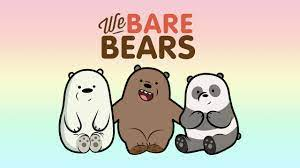 We Bare Bears Wallpapers - Top Free We ...