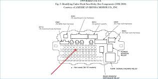 96 honda civic under hood fuse box diagram i am looking for the of Honda CR-V Fuse Box Diagram 96 honda civic under hood fuse box diagram i am looking for the of located and to wiring