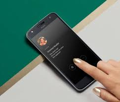 motorola 01095nartl. from voice control to quick motions, enjoy a phone that is so remarkably intuitive and incredibly easy use, it feels like an extension of you. motorola 01095nartl