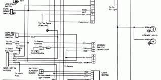1766 l32awa wiring diagram kwikpik me micrologix 1400 analog input scaling at 1766 L32awa Wiring Diagram
