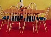 ercol dining table and chairs ebay. ercol dining table and chairs ebay n